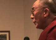 KW_FeaturedIMage_DalaiLama3