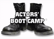 ActorsBootcamp