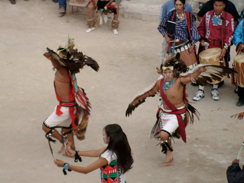 mexico-to-hopi-celibration-07-07-236.jpg
