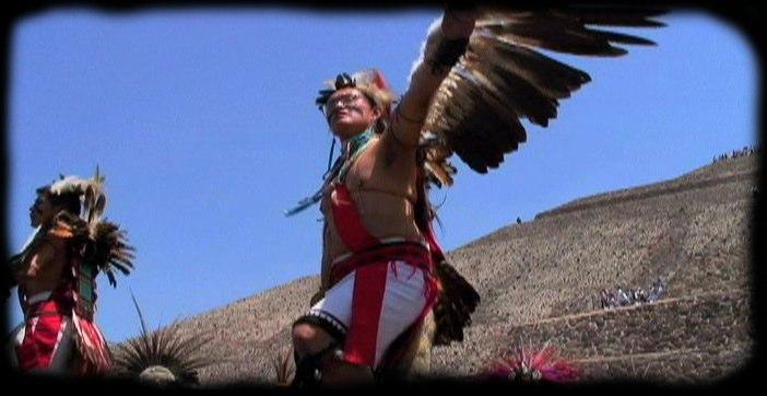 eagle-dance-1.jpg