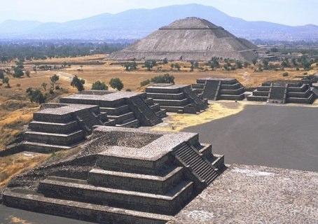 pyramid_sun.jpg