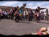 eagle-dance-2.jpg