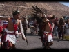 eagle-dance-3.jpg